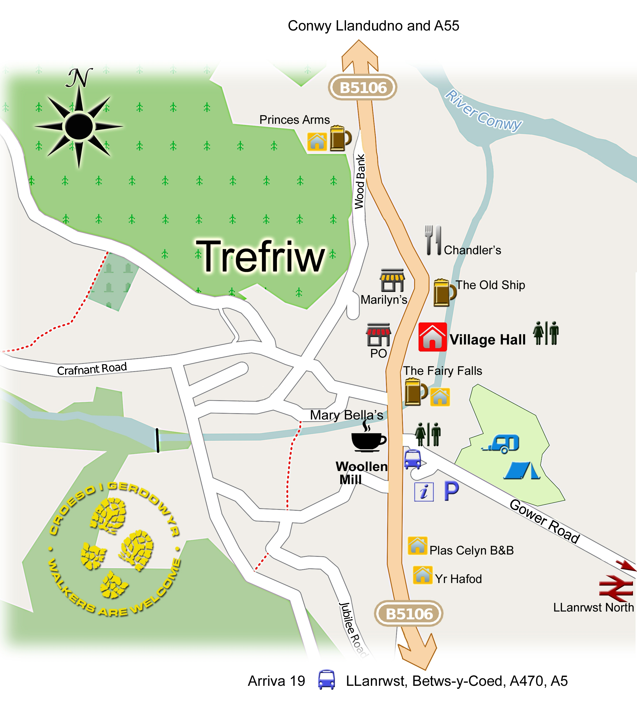 TWF MAP WITH LOGOs updated crop (1)