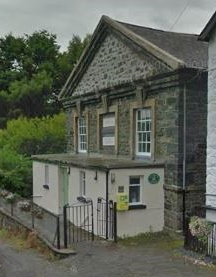 t-village hall pic